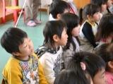 教室 (12)