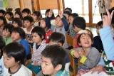 教室 (24)