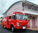 消防 (2)
