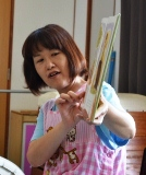 絵本 (1)