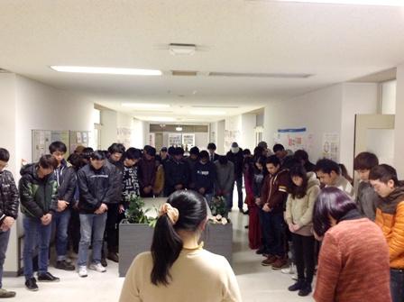 mokutou2.jpg