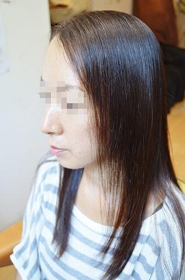s9DSC_0086.jpg
