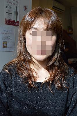 s9DSC_0306.jpg