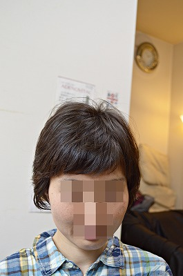 s9DSC_0565.jpg