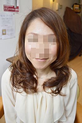 s9DSC_0608.jpg