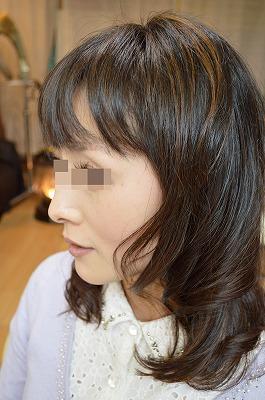 s9DSC_0819.jpg