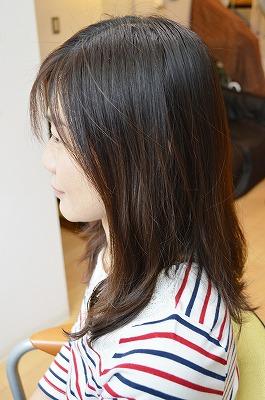 s9DSC_0881.jpg