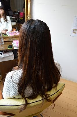 s9DSC_1007.jpg