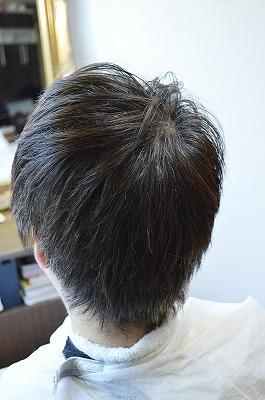 s9DSC_1055.jpg