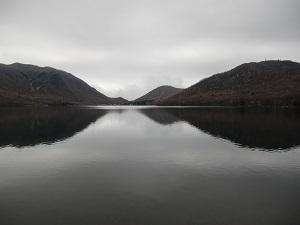 黒檜山&駒ヶ岳