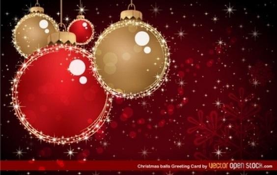 shiny-christmas-balls-with-snowflakes_72147488216.jpg
