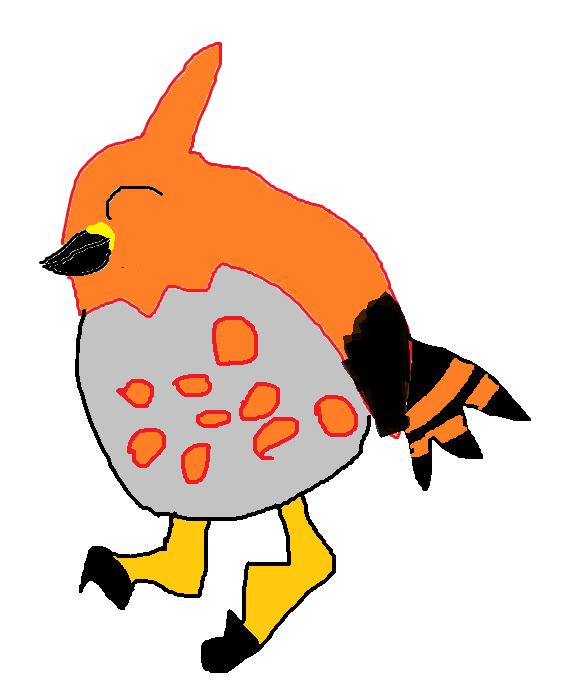 firearrow.png