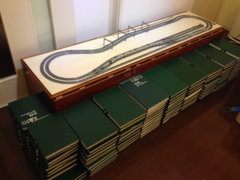 新追兎電鉄の建設 037