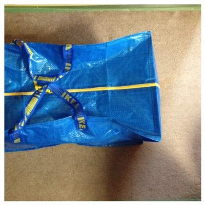 IKEA1_20140629070403b6b.jpg