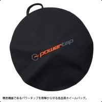 140612wheelbag.jpg
