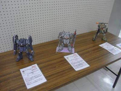 2014信州模型ギャラリー33
