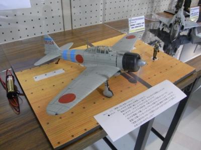 2014信州模型ギャラリー49