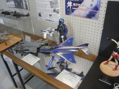 2014信州模型ギャラリー52