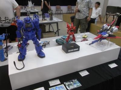 2014NIPCOM展示会13