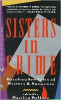 sisters (1)