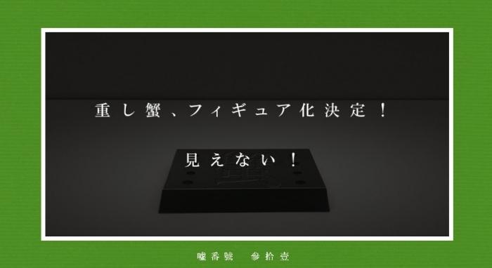 13_.jpg
