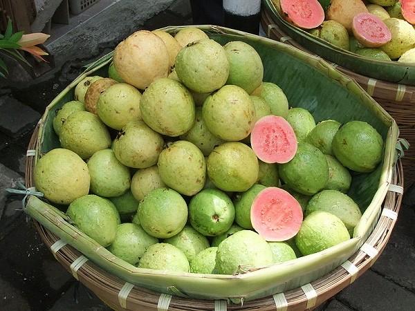 Guavas-.jpg
