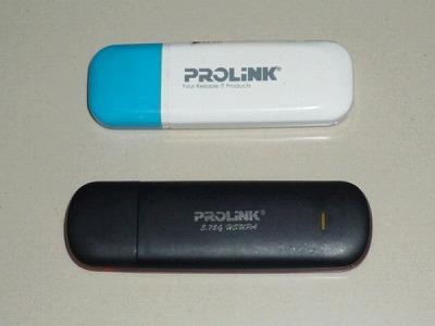 P1100239s-s-.jpg