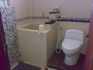 kamar-mandis-.jpg