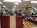 140423啓文堂書店吉祥寺店