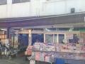 石堂書店 外観2