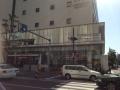 紀伊國屋書店札幌 140603