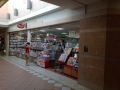 札幌弘栄堂書店 地下 3