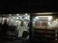 文鳥堂本店 2