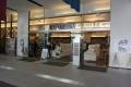 紀伊國屋札幌 入口1
