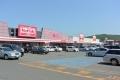 140603留萌BC ショッピングセンター2