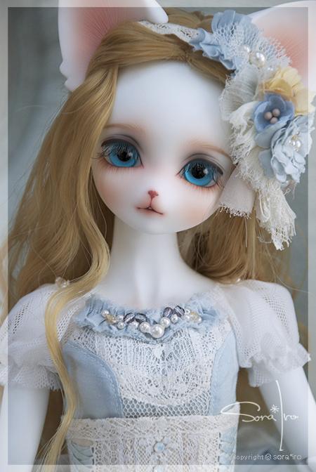 soraone201505_catb005.jpg