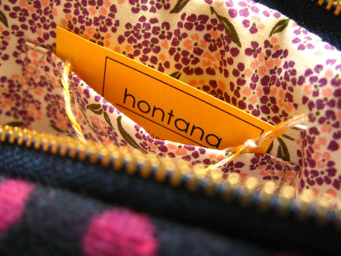2014-2-5hontana.jpg