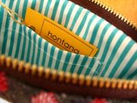 2014-2-6hontana.jpg