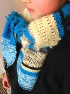 2014-14さをり織り体験