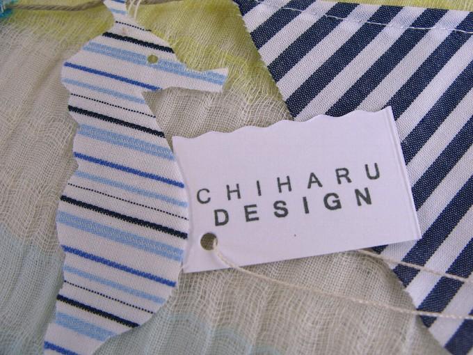 2014涼風chiharudesign3