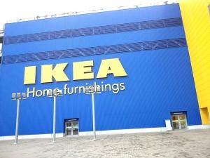 IKEA2新