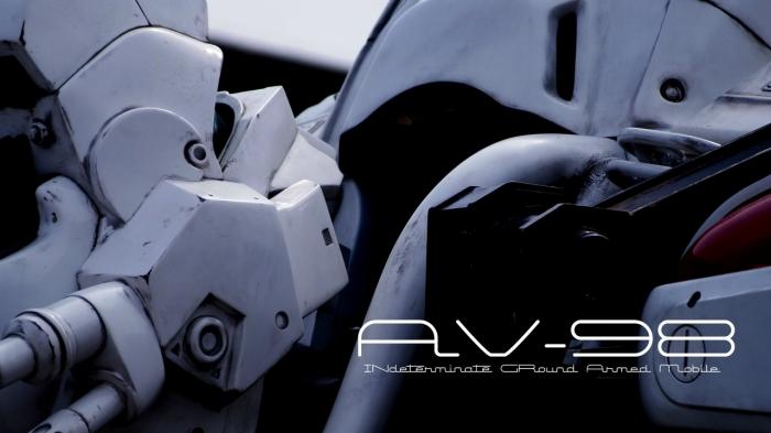AV-98-2.jpg