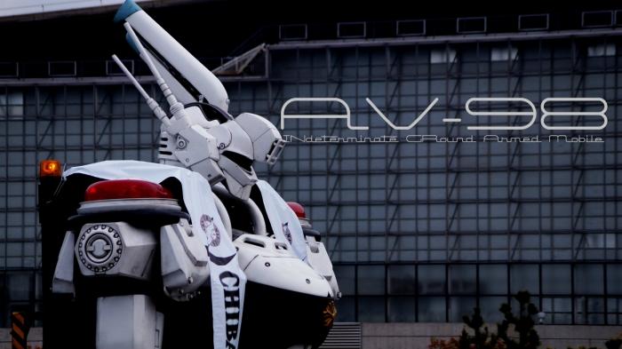 AV-98.jpg