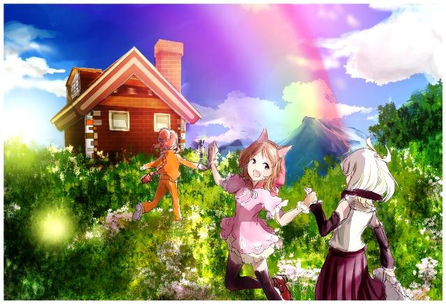 illust-shikichou.jpg