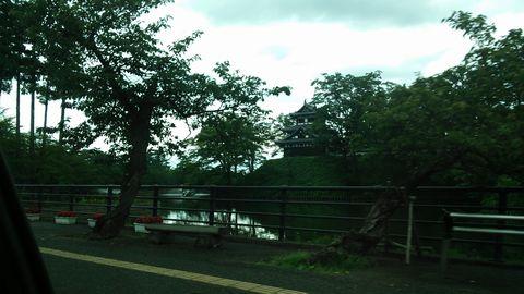 高田城 201408