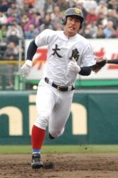 140325-4大島・小野三塁打_025