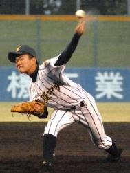 140419-14鹿屋中央・七島_035