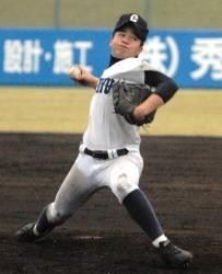140419-12玉龍・大山_035