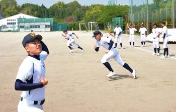 140510大島練習_035