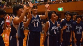 140527県総体バスケ・鹿純心優勝_035